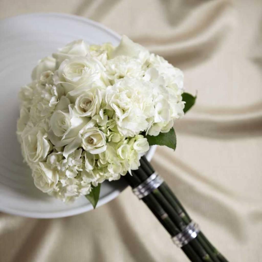 Ramo de novia #6