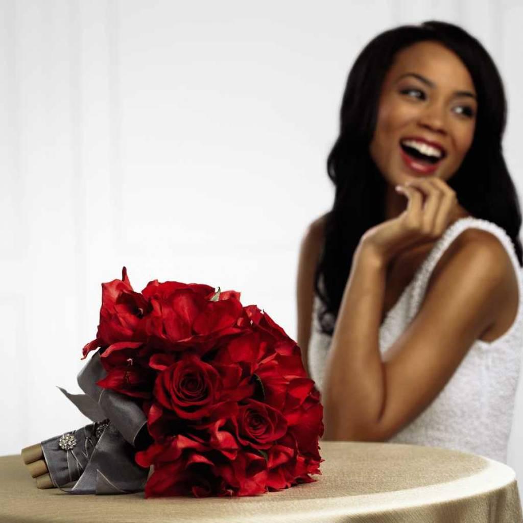 Ramo de novia #10