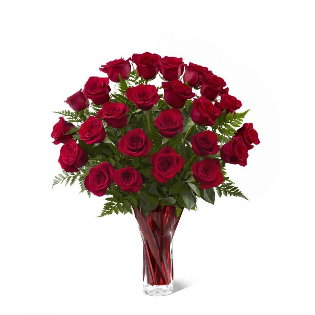Espectacular Rose 24, INOLVIDABLE !!!